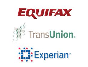 Credit Report Companies >> Creditlawpro Com Credit Bureaus